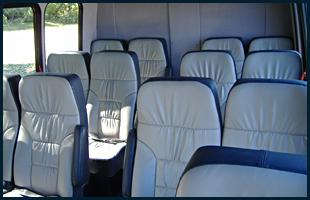 Rental Cars Grand Rapids Airport Michigan
